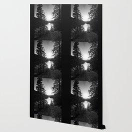 Devils Lake Wallpaper