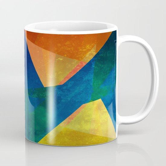 CLRZ2 Mug