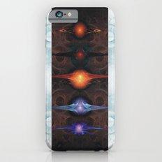 Radiant Suns Slim Case iPhone 6s