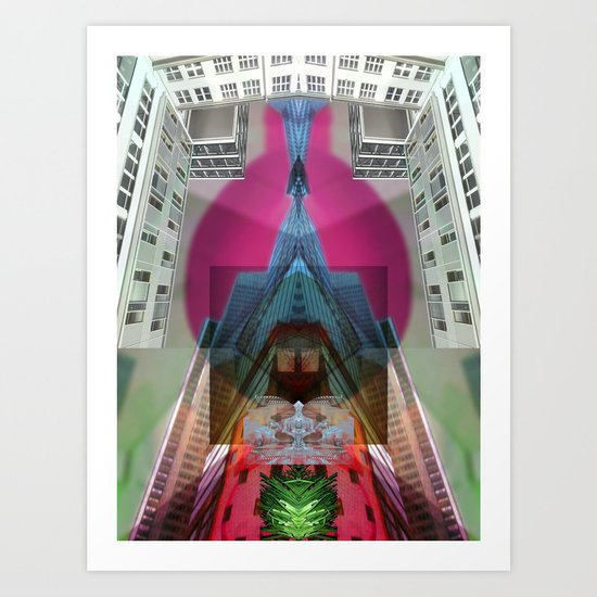 2012-63-20 49_47_79 Art Print