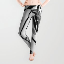 Butterfly Wings Leggings