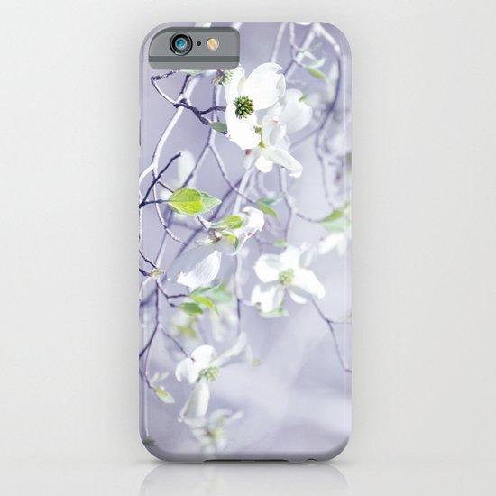 Spring's Awakening iPhone & iPod Case