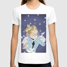 Agape. T-shirt