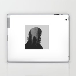 moment of inertia Laptop & iPad Skin