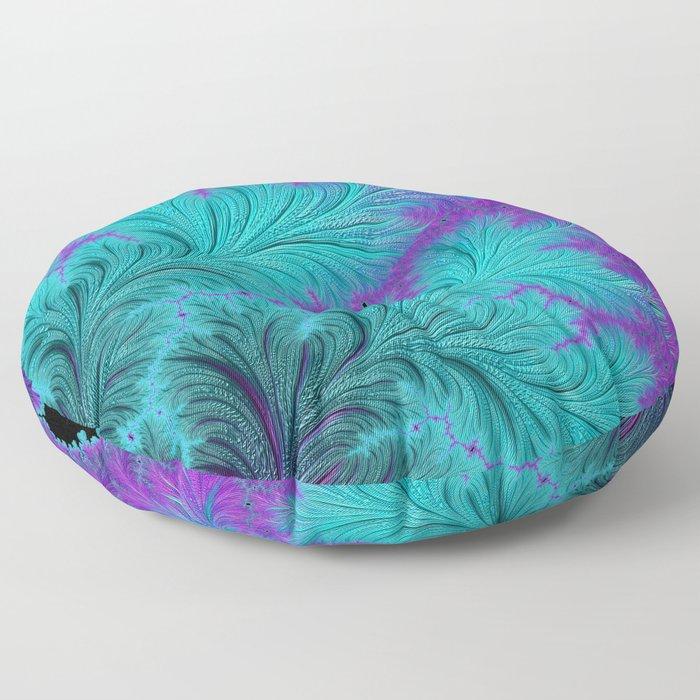 Magical Floor Pillow