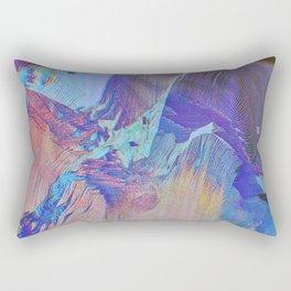 PFLLLLTTTR Rectangular Pillow