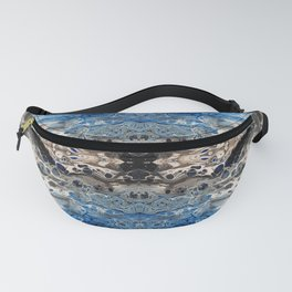 006-Expanded Fanny Pack