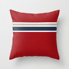 LH164 Throw Pillow