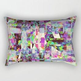 Pirate Bay Rectangular Pillow