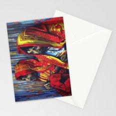 kuna Stationery Cards