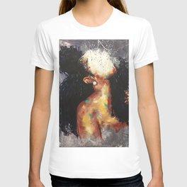 Naturally XVI T-shirt