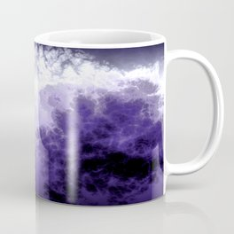 purpletoxic Coffee Mug