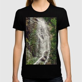 Feel the Cleansing T-shirt