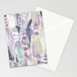 TORI Stationery Cards