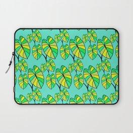 Loʻi Love Laptop Sleeve