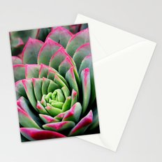 alluring nature Stationery Cards
