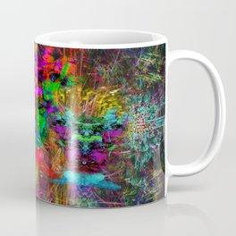The 3 Chiefs Coffee Mug