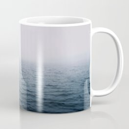 Reaching Towards Infinity Coffee Mug