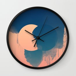 There is so much more Wall Clock