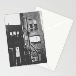 - 029. Stationery Cards