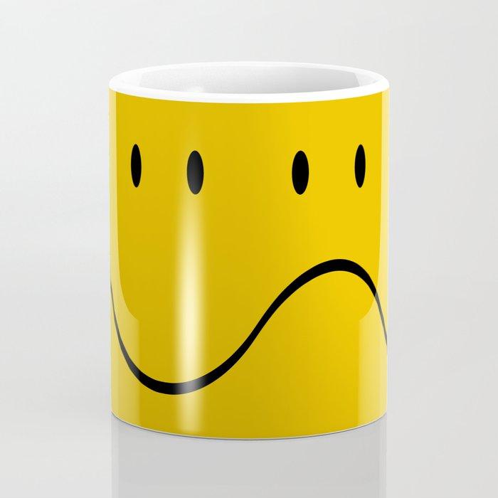 Moody  Coffee Mug