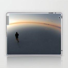 Salar De Uyuni Sunrise 4 Laptop & iPad Skin