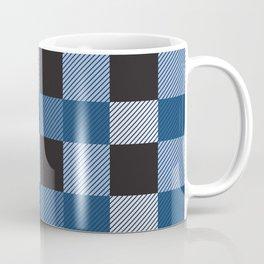 Lumberjack 2  Coffee Mug
