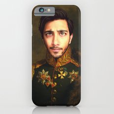 His Infernal Majesty iPhone 6s Slim Case
