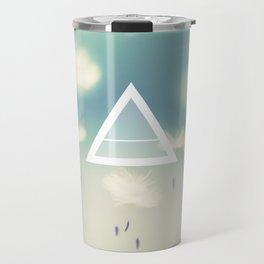 Air Element Travel Mug