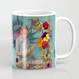 G'mo [ GMO Homo ] Coffee Mug