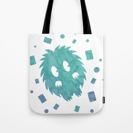 Kuriii! Tote Bag