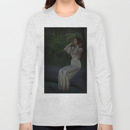 Ophelia 3 Long Sleeve T-shirt