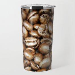 Coffee Beans! 3 Travel Mug