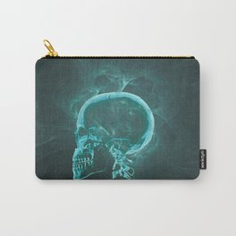 AFTERMIND Carry-All Pouch