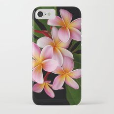 Wailua Sweet Love Slim Case iPhone 7