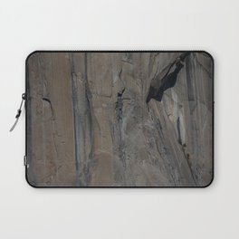 Climbers Laptop Sleeve