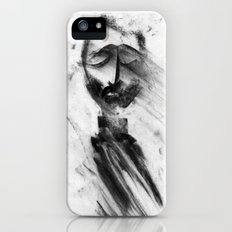 Komitas Slim Case iPhone (5, 5s)