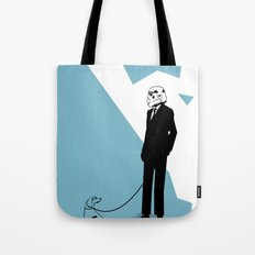 Off time Tote Bag