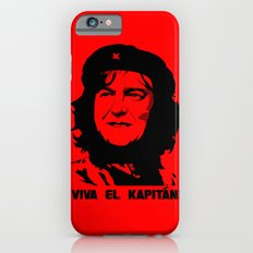 May Guevara Slim Case iPhone 6s