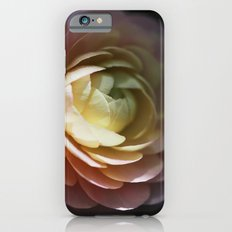 Her Secrets Slim Case iPhone 6s
