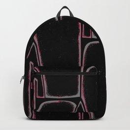 Bandito Backpack