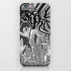 Flutter V Slim Case iPhone 6s