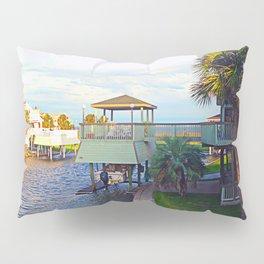 Galveston II Pillow Sham