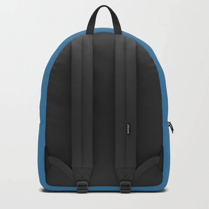 Saltwater Taffy Teal Backpack