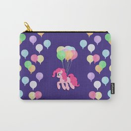 Pinkie Pie Party Carry-All Pouch
