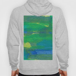 Abstract No. 505 Hoody
