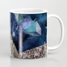 Paper dreams Mug