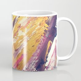 The Rubedo (Alchemy; phase 6) Coffee Mug