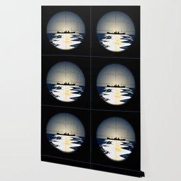 Periscope Wallpaper