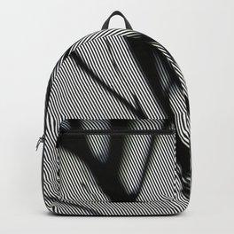 Tree Feed 01 Backpack